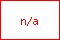 Kia SPORTAGE - 2014 1.6i 2WD World Edition ISG